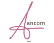 logo-ancom